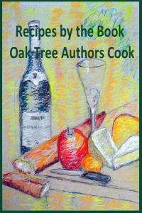 otp-cookbook-ebook-cover